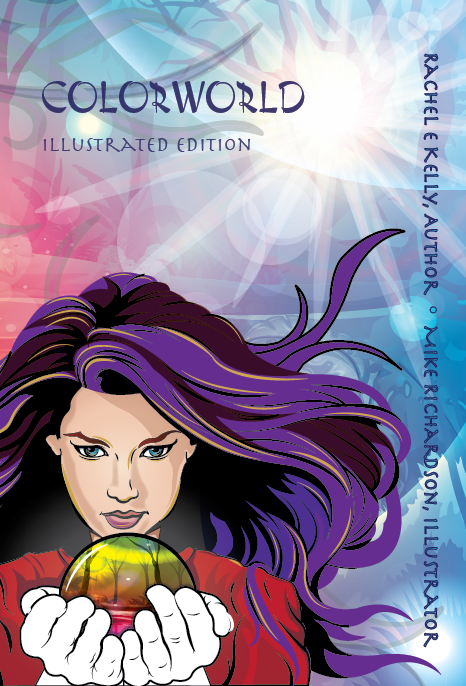Colorworld Illustrated Cover-01