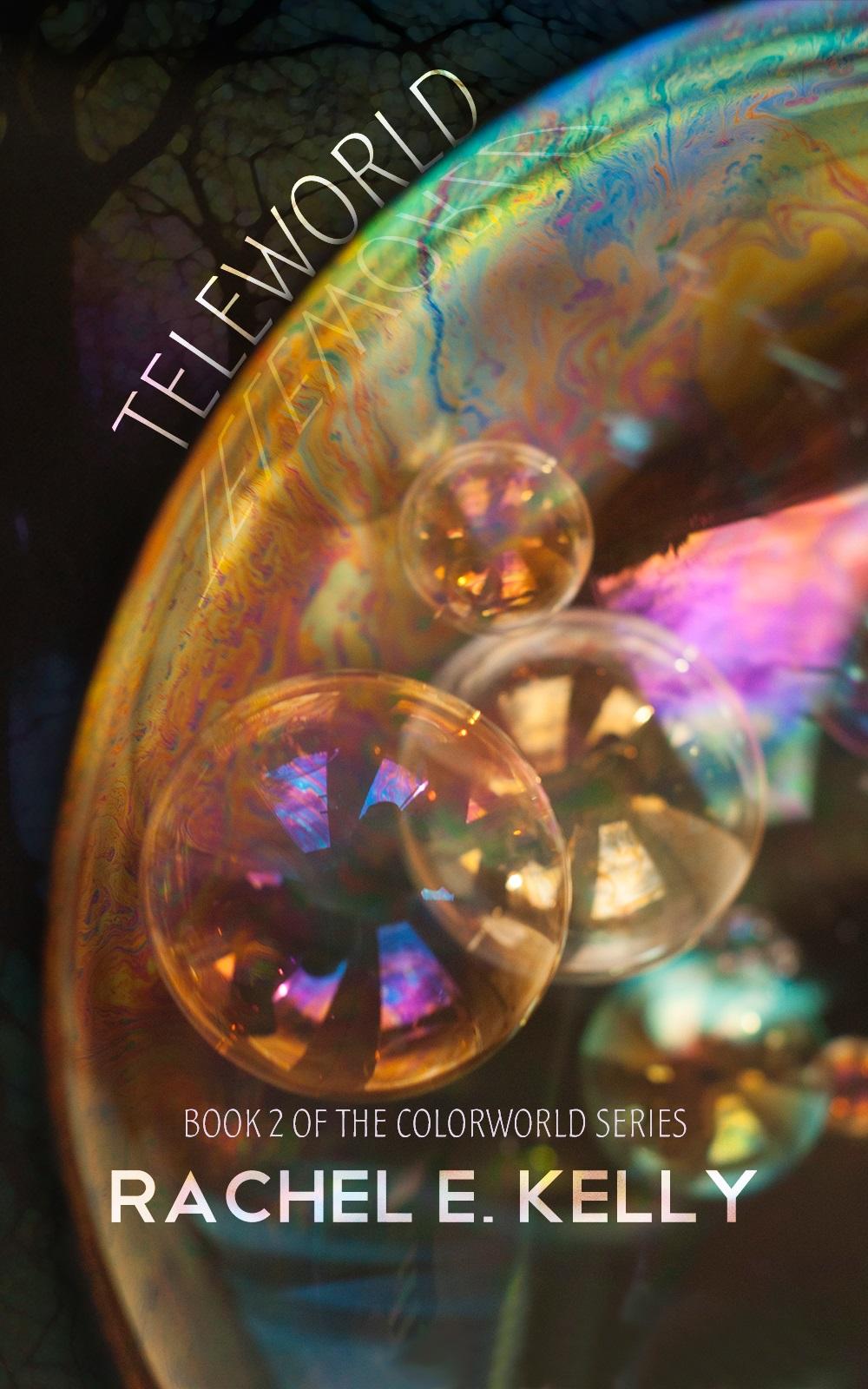 Book2_ebook_final